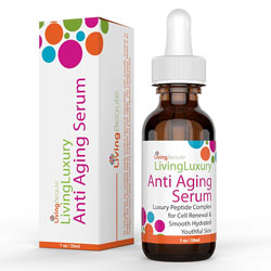 livingbeaute-anti-aging-serum