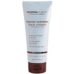 mineral-fusion-face-moisturizer