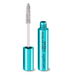 mirabella-lash-extend-fibers
