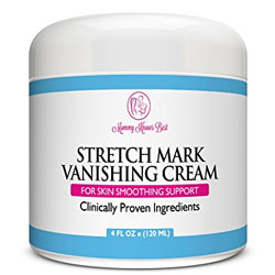 mommy-knows-best-stretch-mark-cream