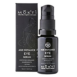 mukti-eye-serum