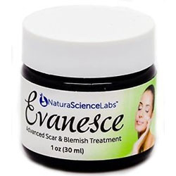 natura-science-labs-evanesce-scar-and-blemish-treatment