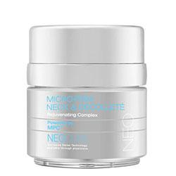 Neocutis Neck Firming Complex