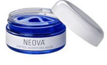 NEOVA Copper Moist Mask Review: Ingredients, Side Effects, Detailed Reviews And More.