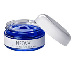 neova-copper-moisture-mask