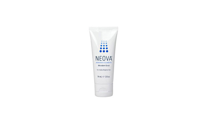 neova-serious-clarity-scrub