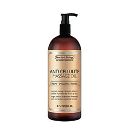 new-york-biology-anti-cellulite-oil