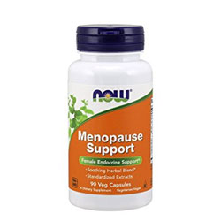 now-menopause-tablet