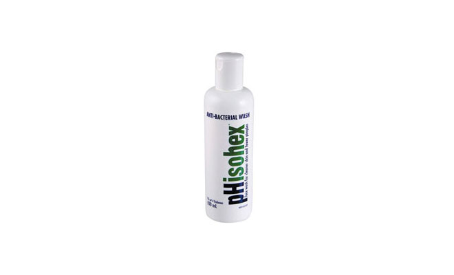 phisohex-anti-bacterial-face-wash