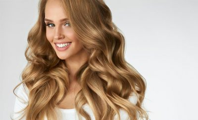 Which Products Should You Use for Your Hair Type?