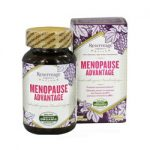 ReserveAge Menopause Advantage Reviews – Should You Trust This Product?