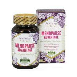 reserveage-organics-menopause-advantage