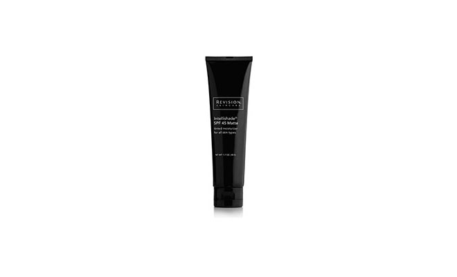 revision-intellishade-tinted-moisturizer