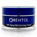 Revitol Anti-Aging Reviews – Should You Trust This Product?