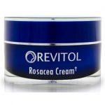 Revitol Rosacea Reviews – Should You Trust This Product?