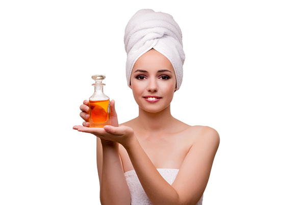 skin-tightening-oils-helps-in-nourishment-of-skin