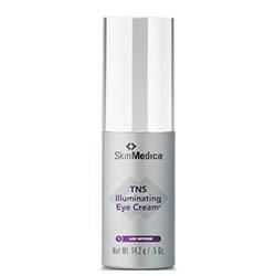 Skinmedica Illuminating Eye Cream