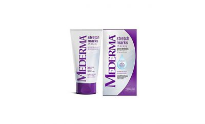Stretch Mark Therapy Cream Review: Ingredients, Side Effects, Customer Reviews And More.