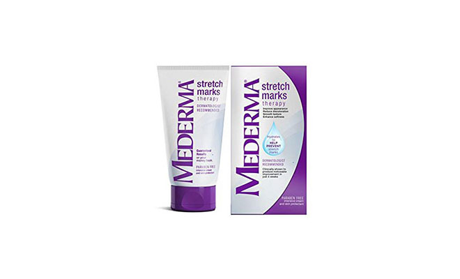 stretch-mark-therapy-cream-1