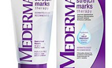 Stretch Mark Therapy Cream Review: Ingredients, Side Effects, Detailed Reviews And More.