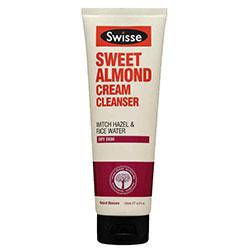 Swisse Almond Cleanser