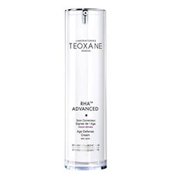 Teoxane Age Defense Cream