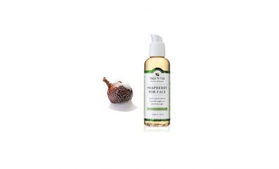 Tree To Tub Soapberry For Face Sensitive Skin Facial Cleanser Review: Ingredients, Side Effects, Detailed Reviews And More.