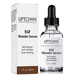 Uptown Cosmeceuticals Anti Acne Serum