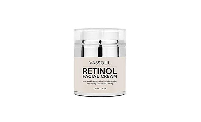 vassoul-retinol-moisturizer-cream
