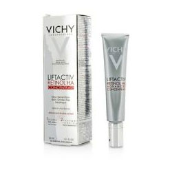 Vichy LiftActiv Wrinkle Filler