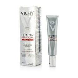 Vichy LiftActiv Wrinkle Filler