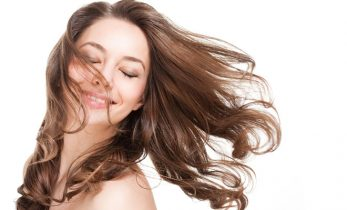 Four Common Haircare Mistakes to Avoid for Stunning Healthy Hair