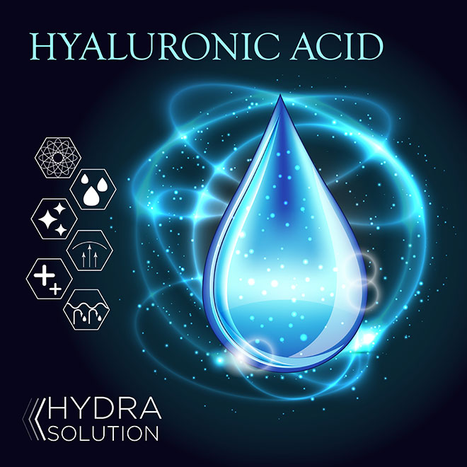 Hyaluronic-acid-in-wrinkle-creams