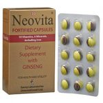 Neovita Supplement Reviews – Should You Trust This Product?