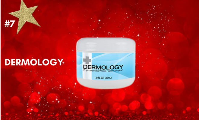 dermology-anti-aging-reviews
