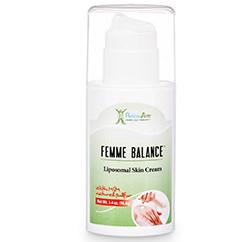 Femme Balance Review 2018: Ingredients, Side Effects, Detailed Review And More.
