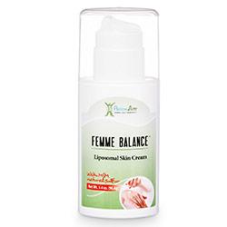 énorme réduction df420 44ef7 Femme Balance Reviews - Does It Work | Safe & Worth?