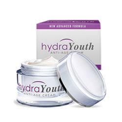 hydra-youth-cream