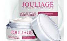 Jouliage Anti Aging Cream Review 2018: Ingredients, Side Effects, Detailed Review And More.