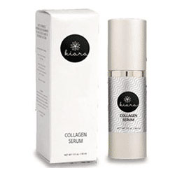 kiara-collagen-serum