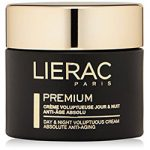 Lierac Paris Premium Cream Review 2018: Ingredients, Side Effects, Detailed Review And More.
