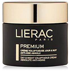 lierac premium cream