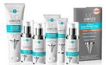MD Complete Skincare Review 2018: Ingredients, Side Effects, Detailed Review And More.