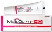 Melloderm-HQ Review 2018: Ingredients, Side Effects, Detailed Review And More.
