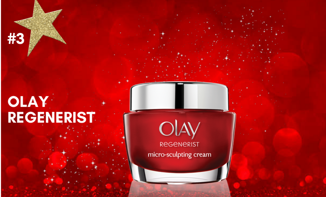 olay-regenerist-reviews