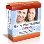 Skin Whitening Forever Reviews – Should You Trust This Product?