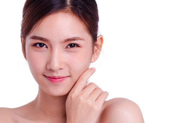 acne-free,-healthy-and-beautiful-skin