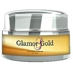 Glamor Gold Ageless Cream Review: Ingredients, Side Effects, Detailed Review And More