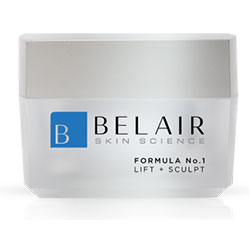 Bel Air Skin Science