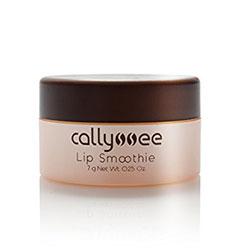 Callyssee Lip Smoothie